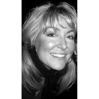 Lisa Beth Uhlig obituary